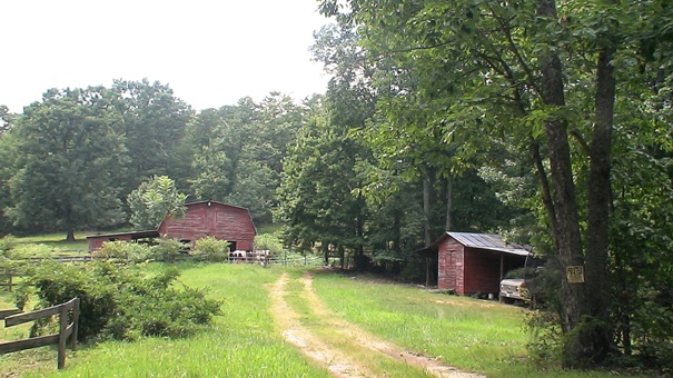 Acreage For Sale By Owner >> Historic Home Land Home Organic Herb Farm Horse For Sale By Owner